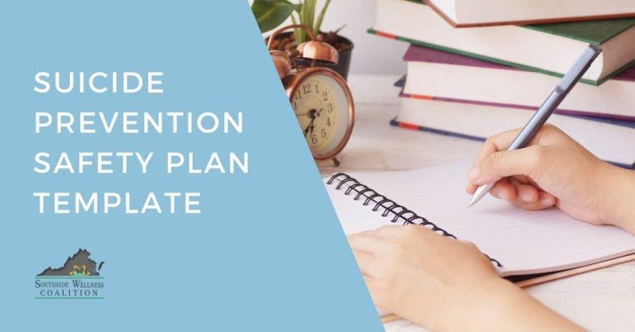 safety-plan-blog-image